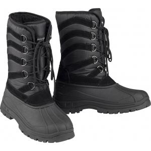 Boots hautes Norton Mud fourrées