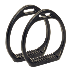 Young beginners stirrup