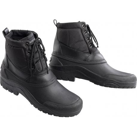 38173cf767ec bottes equitation reglables norton cuir