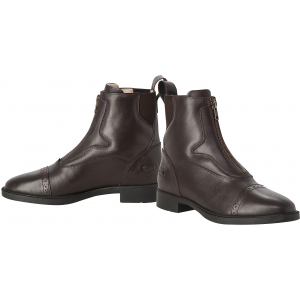 Boots Tredstep zip Giotto
