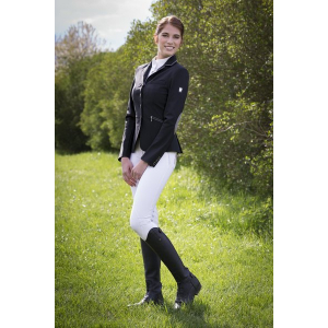 """EQUIT'M """"Softshell"""" competition jacket, ladies"""