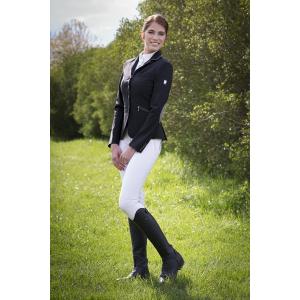 Veste de concours Equit'M Softshell - Femme