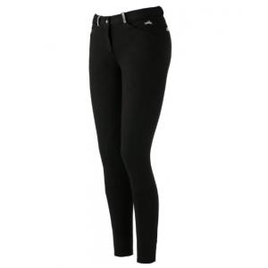 Pantalon EQUITHEME Glam - Femme