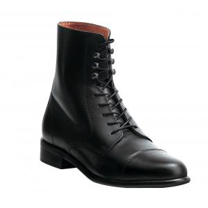 Boots C.S.O. Badmington