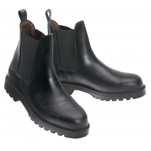 Norton Safety boots