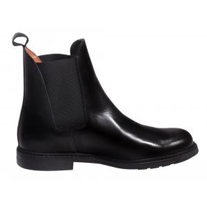 b69385237d92 Boots Norton Deauville