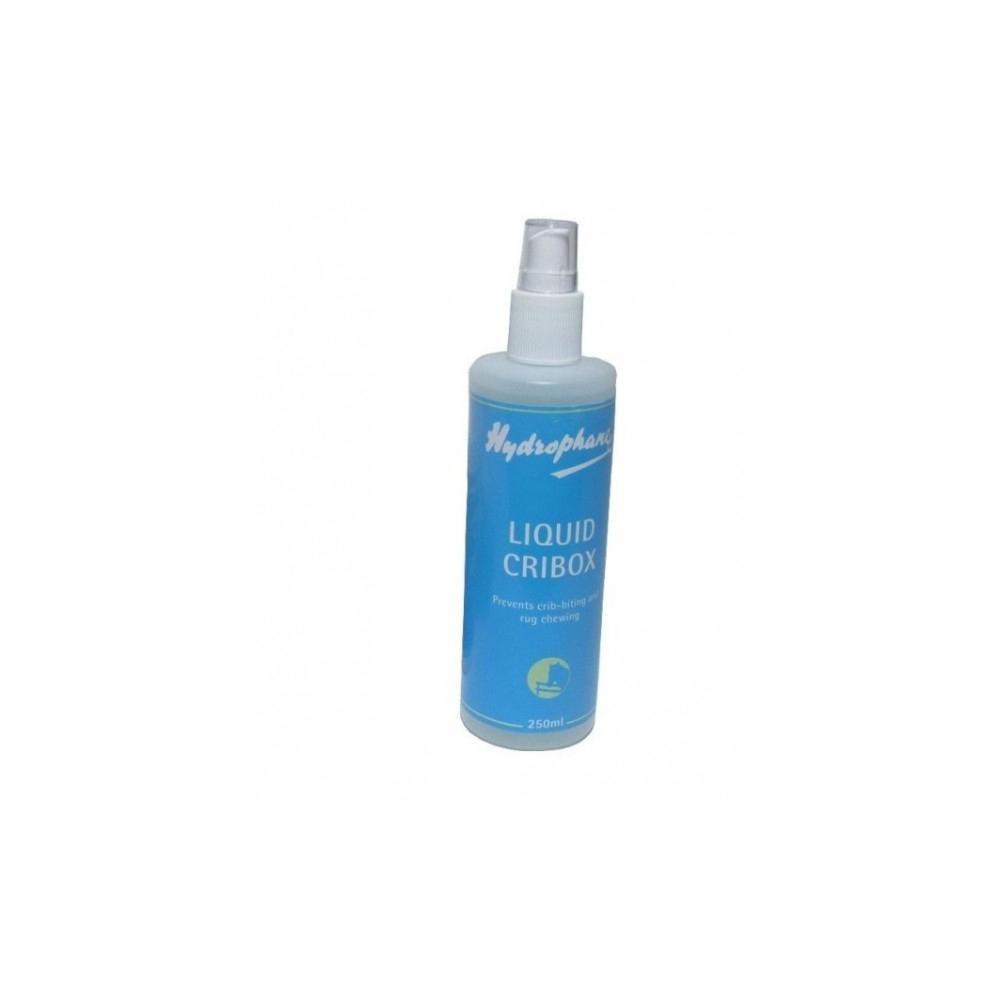Cribox spray