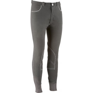Breeches EQUITHÈME Verona - Women