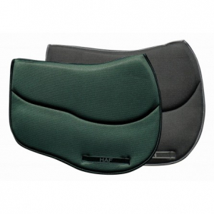 Haf jump small dry Saddle pad
