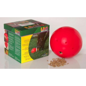 snack a ball Likit