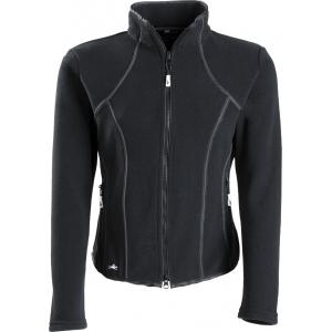"""EQUITHÈME """"Dolce Les Essentiels"""" jacket"""