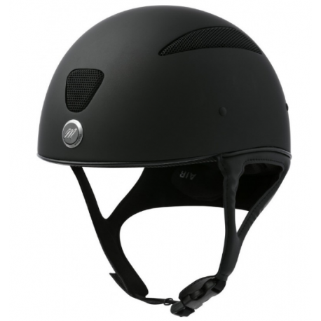 Casque Equit'M Air Cross