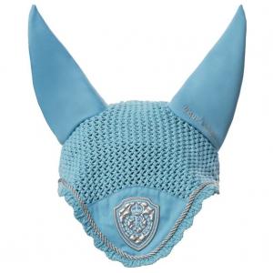 Bonnet chasse-mouches Equi-Thème Royal