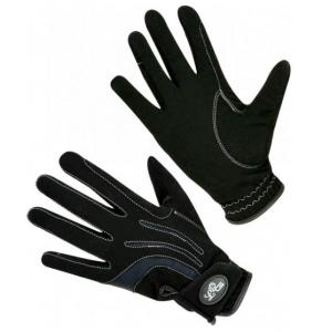 """LAG """"Compétition"""" gloves"""