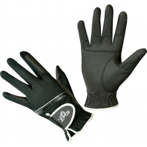 Gants LAG Fashion - Adulte