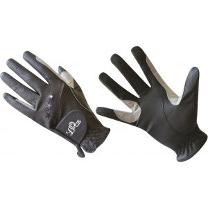 "LAG ""Antiglisse"" gloves"