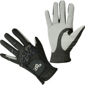 Gants LAG Metallic - Adulte