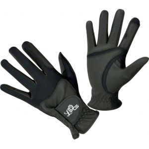 "LAG ""Elastiss"" gloves"