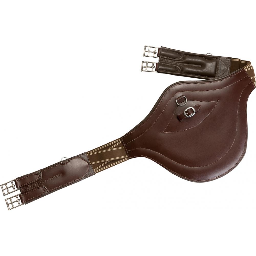 sangle bavette norton lastique bavettes padd. Black Bedroom Furniture Sets. Home Design Ideas
