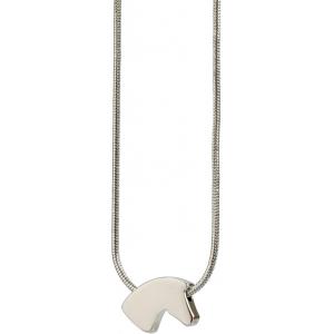 """Halskette """"Pferdekopf"""""""