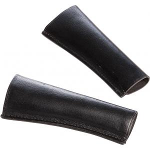 RIDING WORLD Stirrup leathers sleeves