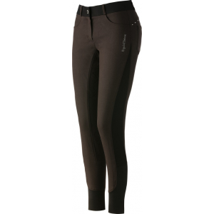 EQUITHÈME Sidérale breeches - Ladies
