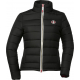 EQUITHÈME Padded jacket - Adulte