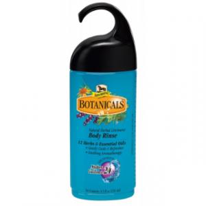 Botanicals bodywash Absorbine
