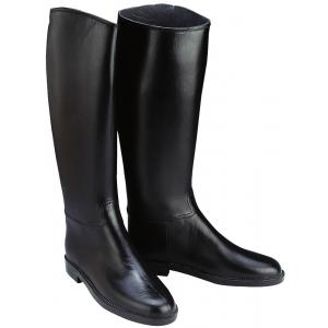 APOLLO riding boots