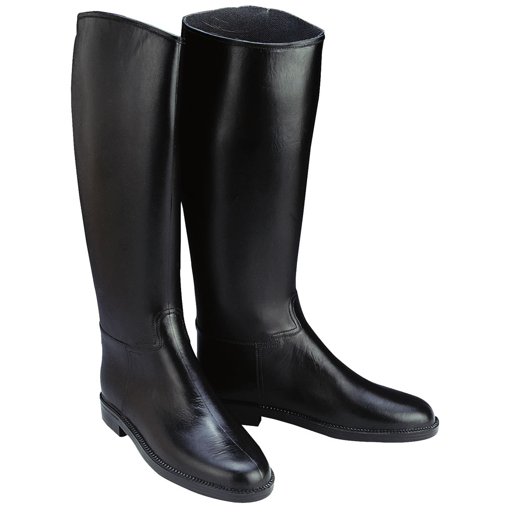 Bottes Apollo BOTTES SYNTHÉTIQUES PADD