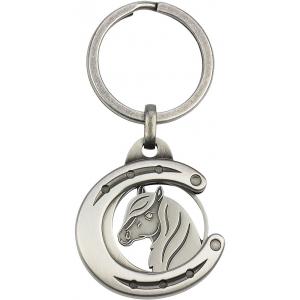 Porte-clés Jeton - Fer à...