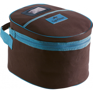 EQUITHÈME Helmet bag