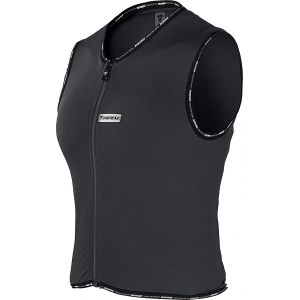 "DAINESE ""Altèr.Real"" back protector - Women"