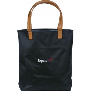 Equit'M Grooming-Tasche