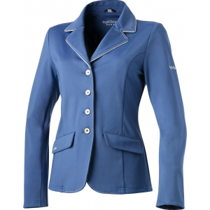 EQUITHÈME Soft Couture competition jacket - Childrenren
