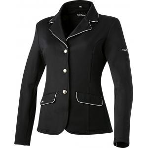 EQUITHÈME Soft Classic competition jacket - Ladies