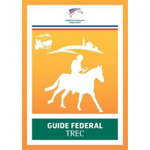 Guide Fédéral FFE Trec