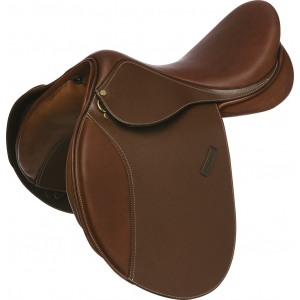 Eric thomas Fitter All-purpose saddle