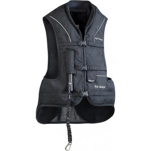 EQUITHÈME Air bodyprotector - Kind