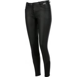 Pantalon BELSTAR Flocon - Femme