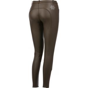 Pantalon BELSTAR Flocon - Enfant