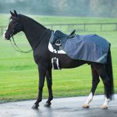 Couvre-reins Horseware Amigo