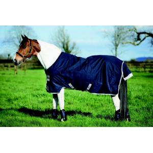 Horseware Amigo Turnout lite sheet
