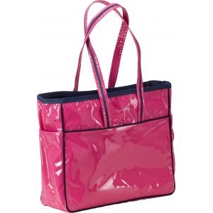 """EQUITHÈME """"Fashion"""" Shopping Damen Handtasche"""