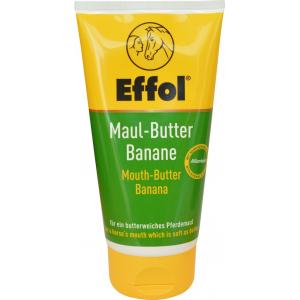Beurre décontractant Effol® pour la bouche