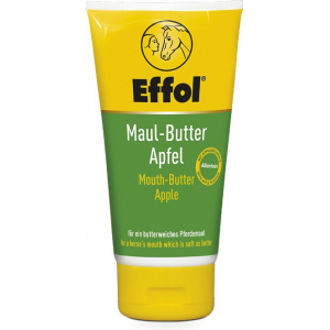 Effol Schützende-und Heilungsfördernde Maul-Butter