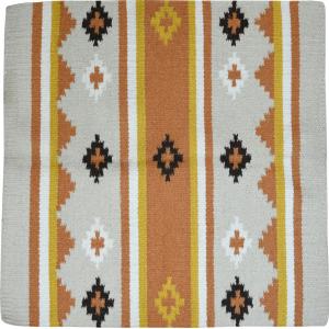 Tapis Randol's Navajo laine Arizona