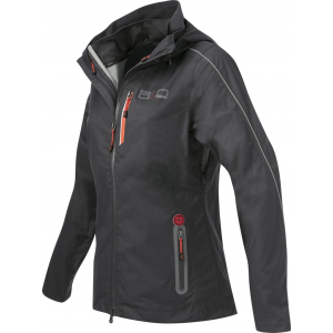 EQUITHÈME R&D 3-en-1 jacket - Child