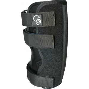 CSO Protection knie beschermers
