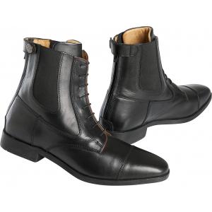 Boots EQUITHÈME 2 tone